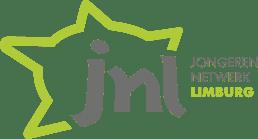 logo JNL Limburg