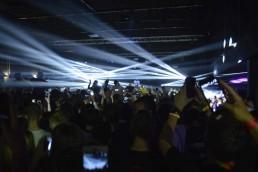 Timebeatz LSD Festival 2017