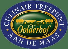 Oolderhof Herten logo