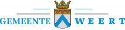 logo gemeente weert Contact