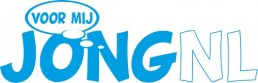 Jong Nederland logo