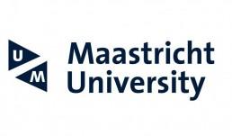 Universiteit Maastricht logo