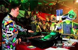 DJ Carnaval Roermond