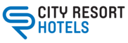 Logo City Resort Hotel