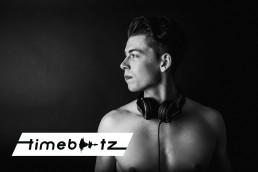 Timebeatz 2019