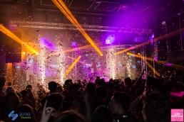 LSD Festival 2019 Nederweert