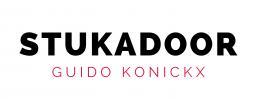 Stukadoor Guido Konickx