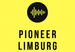Pioneer Limburg