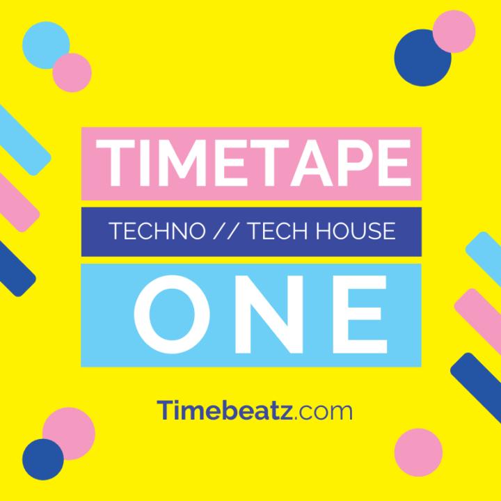 Timetape One