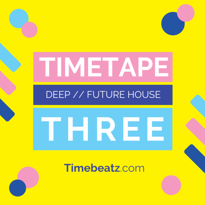 Timetape three