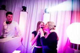 DJ Verjaardag Boschmolenplas